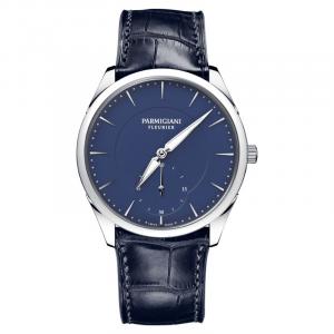 montre-parmigiani-fleurier-PFC288-0000601-XA3142-Tonda-Bellini