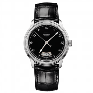montre-parmigiani-fleurier-PFC423-1201401-HA1441-belini