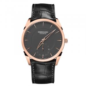 montre-parmigiani-fleurier-tonda-PFC288-1000200-HA1442-Bellini