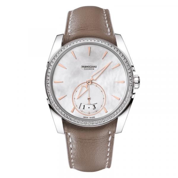 montre-tonda-parmigiani-fleurier-PFC273-0063301-HC6121-Belini