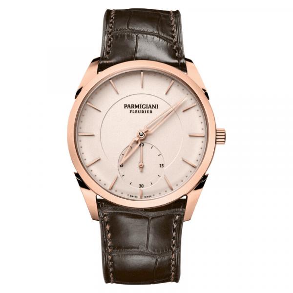 montre-tonda-parmigiani-fleurier-PFC288-1002401-HA1242-bellini