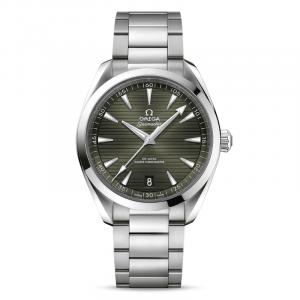 omega-seamaster-aqua-terra-montre-bellini-22010412110001