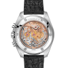 omega-speedmaster-moonwatch-professional-chronograph-321-31193423099001-montre-bellini