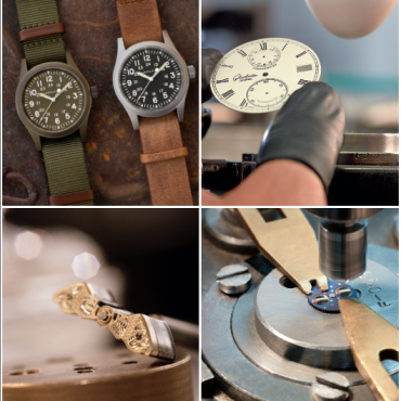 swatch-group-bellini-horloger