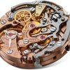 watch-calibre-321-montre-omega-bellini