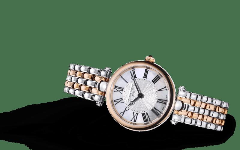 FC-200MPW2AR2B-montre-constant-bellini