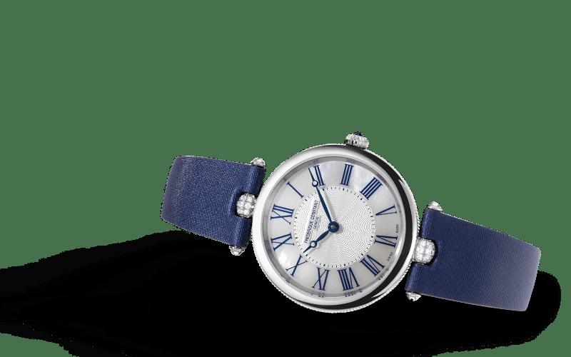 FC-200MPWN2AR2D6-montre-constant-bellini