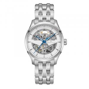 H42535110-montre-jazzmaster-hamilton-bellini
