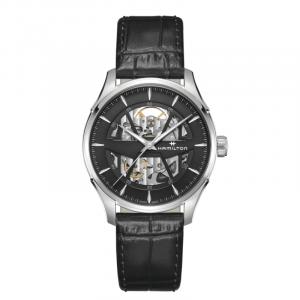 H42535780-montre-jazzmaster-hamilton-bellini
