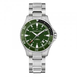 H82375161-montre-hamilton-bellini