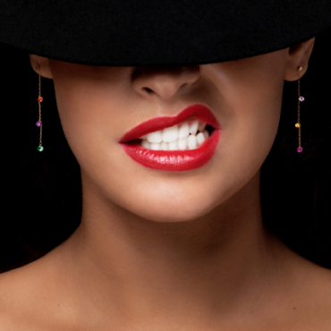 la-brune-et-la-blonde-Bellini-bijoux