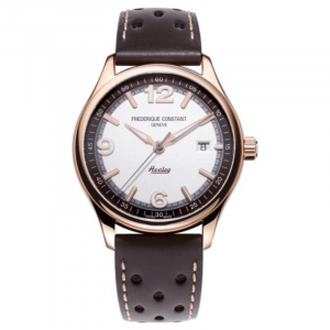 montre-FC-303HVBR5B4-constant-bellini