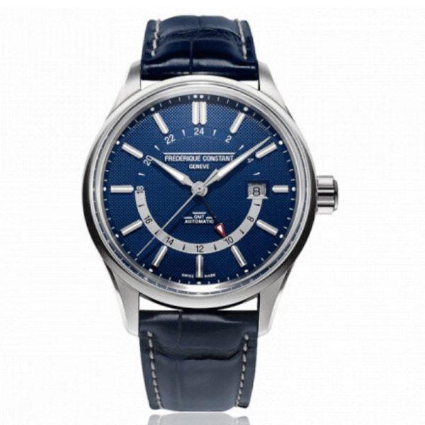 montre-FC-350NT4H6-constant-bellini