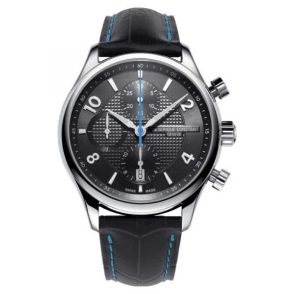 montre-FC-392RMG5B6-constant-bellini