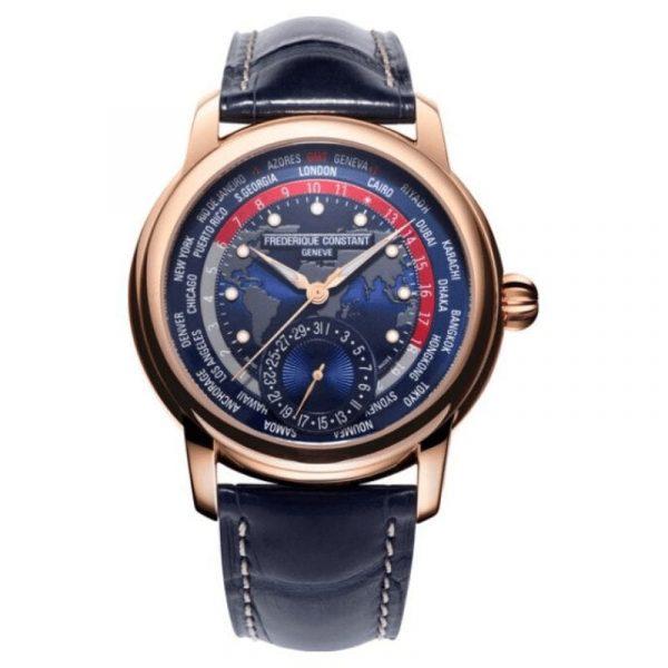 montre-FC-718NRWM4H9-constant-bellini