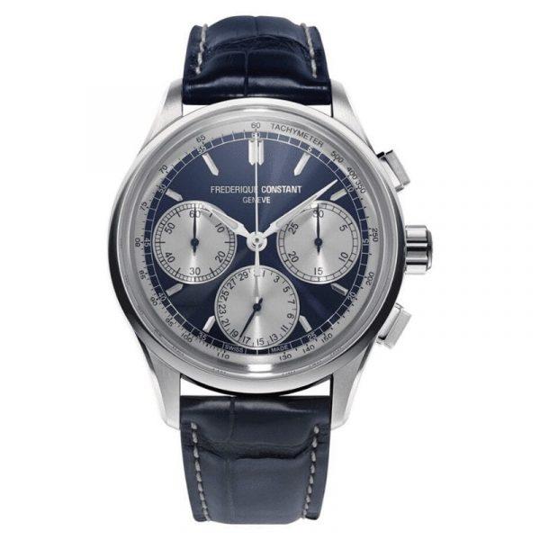 montre-FC-760NS4H6-constant-bellini