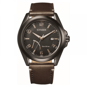 montre-citizen-bellini-aix