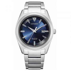 montre-citizen-bellini-eco-drive
