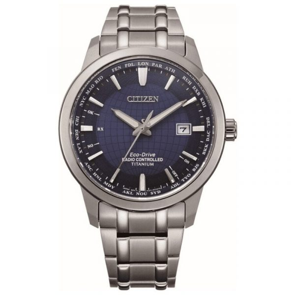 montre-citizen-eco-drive-bellini