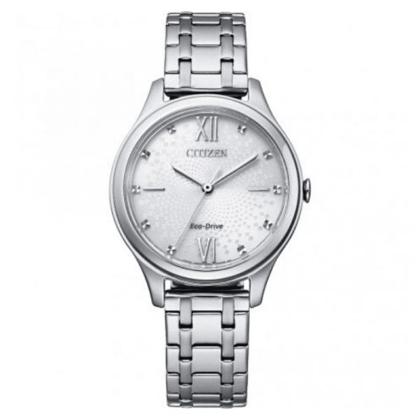 montre-citizen-lady-bellini