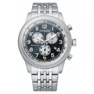 montre-citizen-military-bellini