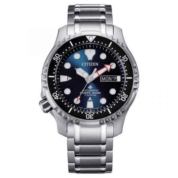 montre-citizen-promaster-bleu-bellini