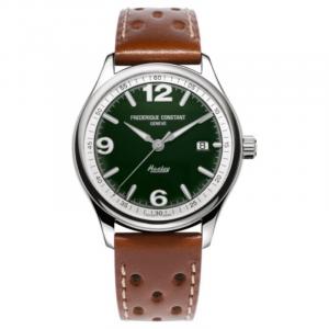 montre-constant-FC-303HGRS5B6-bellini