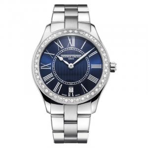 montre-constant-quartz-classics-bellini-FC-220MN3BD6B