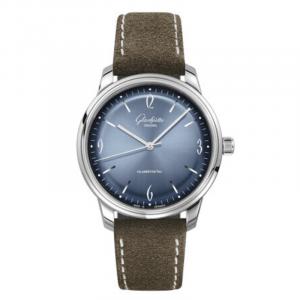montre-glashutte-bellini-sixties-vintage
