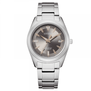 montre-lady-citizen-bellini-femme