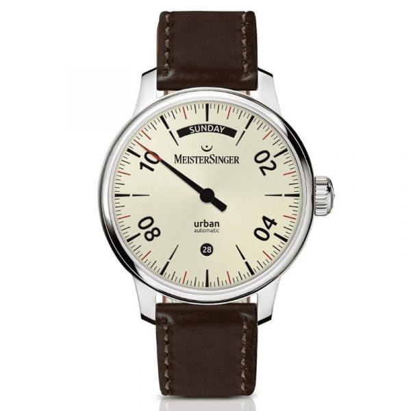 montre-meistersinger-URDD913-bellini