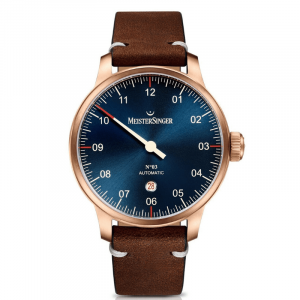 montre-meistersinger-bellini-n-03-bronze