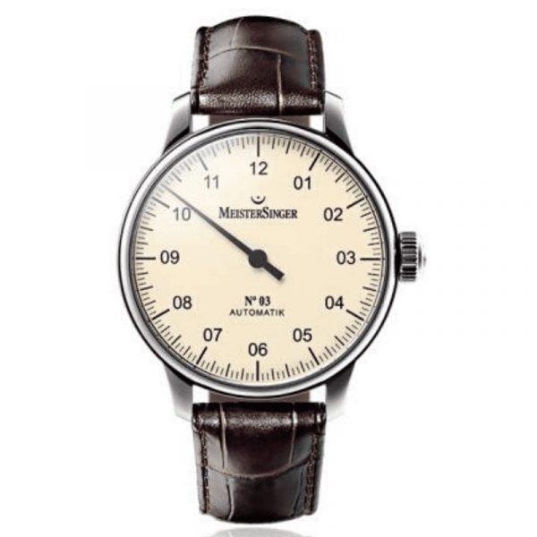 montre-meistersinger-n-03-bellini