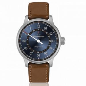 montre-meistersinger-perigraphe-AM10Z17B-bellini