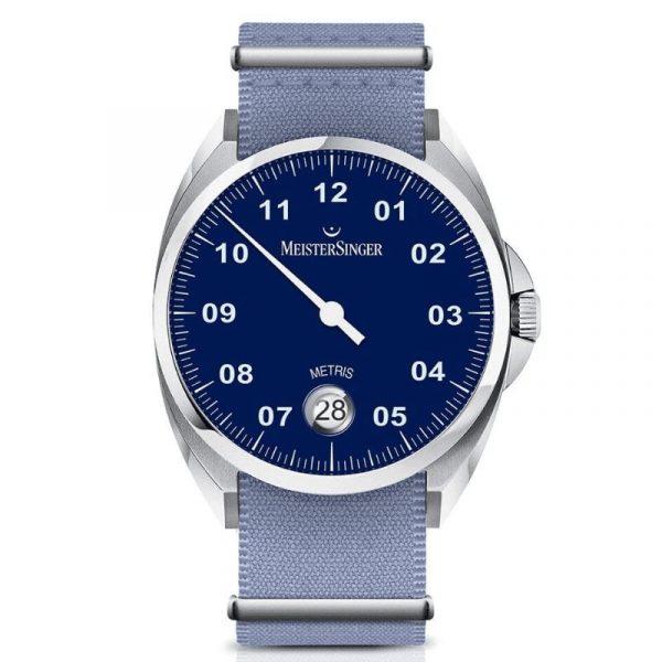 montre-metris-meistersinger-bellini