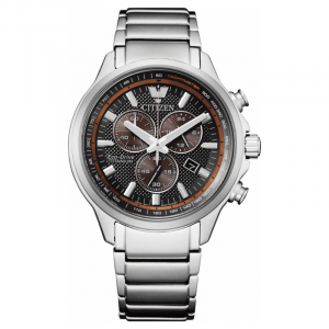 montre-titanium-citizen-bellini
