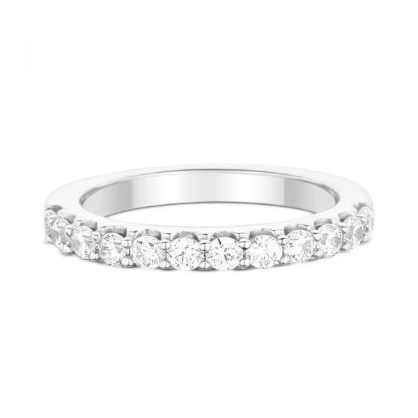 alliance diamants aix