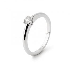solitaire diamant Bellini6896-ref002.1667