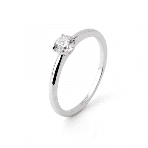 solitaire diamant Bellini6973-ref100.5246