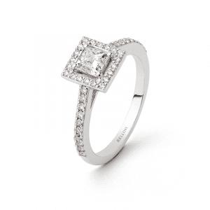solitaire diamant Bellini7138-ref002.1680