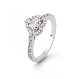 bague solitaire diamant Bellini7158-ref002.1683