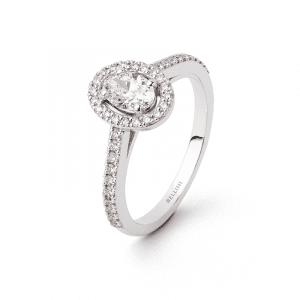 bague solitaire diamant Bellini7165-ref002.1682