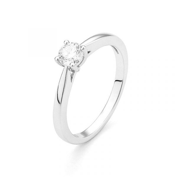 RD252ECPWAY14-solitaire-diamant-bellini