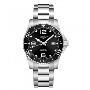 montre-longines-hydroconquest-l3-781-4-56-6-bellini