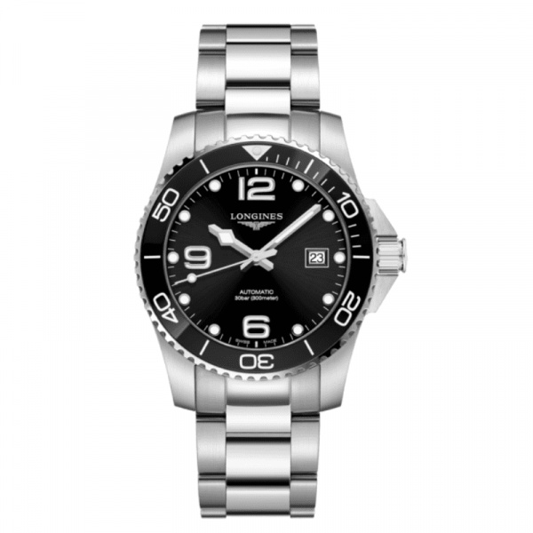montre-longines-hydroconquest-l3-781-4-56-6-bellini
