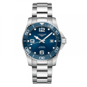 montre-longines-hydroconquest-l3-781-4-96-6-bellini