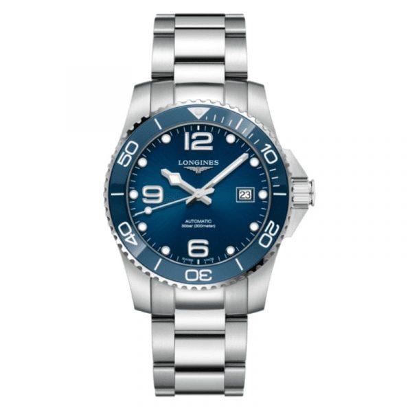 montre-longines-hydroconquest-l3-781-4-96-6-bellini