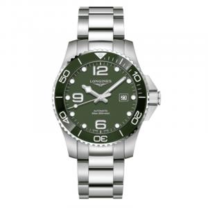 montre-longines-hydroconquest-l3-782-4-06-6-bellini