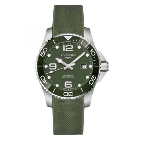 montre-longines-hydroconquest-l3-782-4-06-9-bellini
