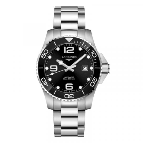montre-longines-hydroconquest-l3-782-4-56-6-bellini